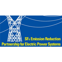 2017 Workshop for SF6 Emission Reduction Strategies