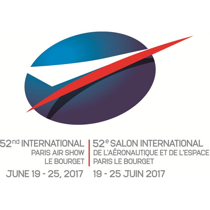 Retrouvez nous sur le salon international de l - Salon international de l aeronautique et de l espace ...