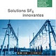 Brochure « Solutions SF6 innovantes »