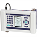 Pressure calibrator, model CPH6000