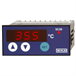 Digital temperature controller, model SC58